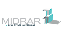 Midrar Real Estate Investment